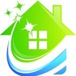 Ev Ve İşyeri Temizlik iş ilanları