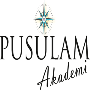 Pusula Akademi iş ilanları