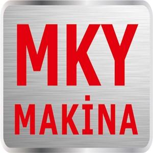 Mky Makina iş ilanları