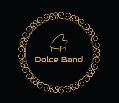 Dolce Band iş ilanları