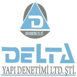 Delta Yapı Denetimi Ltd. Şti. iş ilanları