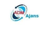 Adm Ajans Danışmanlık iş ilanları