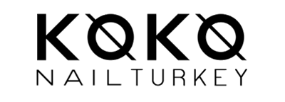 Koko Nail Turkey iş ilanları