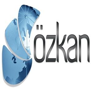 Özkan Prodüksiyon Tic.Ltd.Şti. iş ilanları