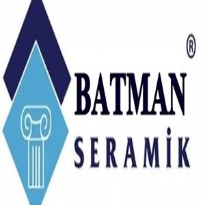 Batman Seramik Ve Mermer İsciligi iş ilanları