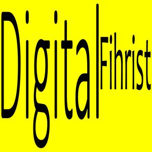 Digital Fihrist iş ilanları