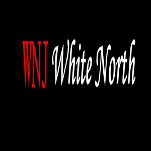 White North Jeans iş ilanları