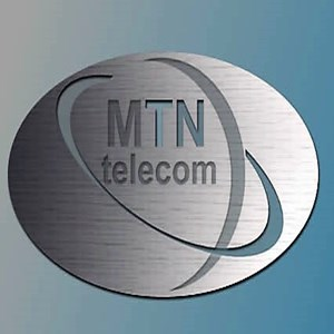 Mtn Telekomünikasyon İnş.Elkt.San.Tic.Ltd.Şti iş ilanları