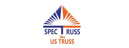 Spectruss iş ilanları