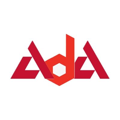 Ada Medya Ve İnternet Hizmetleri iş ilanları