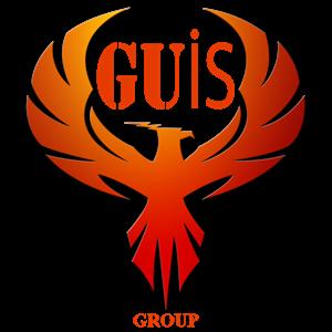 Guis Güvenlik iş ilanları