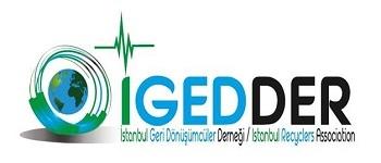 İstanbul Geri Dönüşümcüler Derneği iş ilanları
