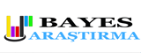 Bayes Arş. Eğt. Ve Dnş. Hiz. Ltd. Şti. iş ilanları