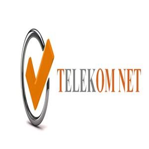Telekom Net iş ilanları