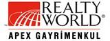Realty World Apex iş ilanları