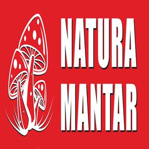 Natura Mantar iş ilanları