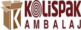 Kolispak Ambalaj iş ilanları