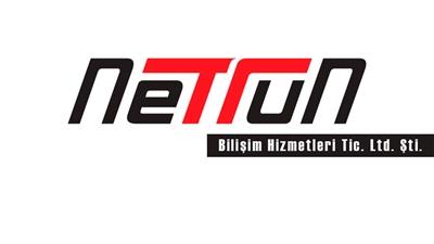 Netrun Bilişim Hizmetleri Tic. Ltd. Şti. iş ilanları
