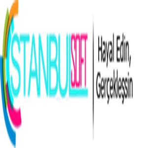 İstanbul Soft Bilişim Ve Danışmanlık Ltd.Şti iş ilanları