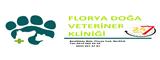 Florya Doğa Veteriner Kliniği iş ilanları