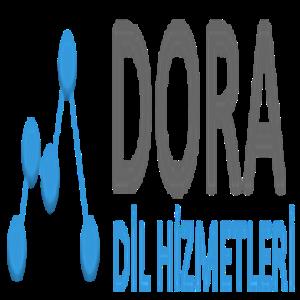 Dora Tercüme Ve Dil Hizmetleri iş ilanları