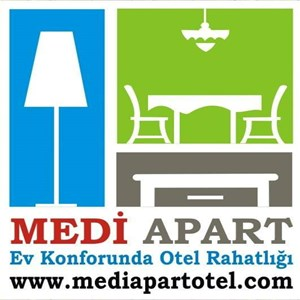 Medi Apart iş ilanları
