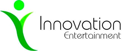 Innovation Entertainment iş ilanları