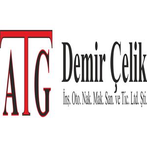 Atg Demir Çelik İnş. Oto. Nak. Mak. San Ve Tic. Ltd. Şti. iş ilanları