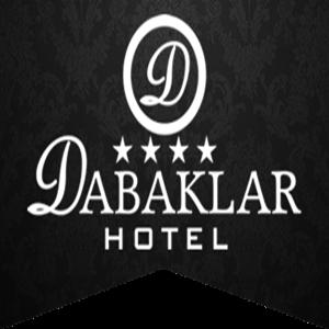 Dabaklar Otel iş ilanları