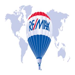 Remax iş ilanları