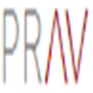 Prav Avukatlık Bürosu iş ilanları