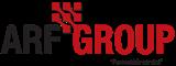 Arf Group iş ilanları