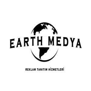 Earth Medya iş ilanları