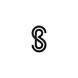 Sb Holding Grup iş ilanları