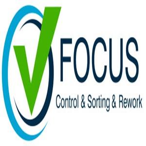 Focus Kontrol Teknik Ölçüm Sistemleri iş ilanları