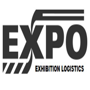 Expo Trans iş ilanları