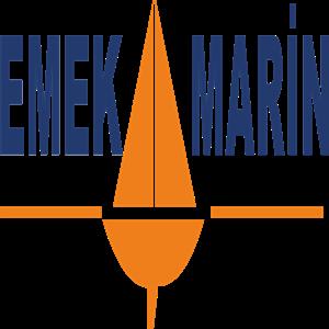 Emek Marin iş ilanları