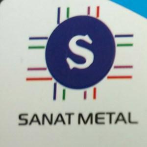 Sanat Metal iş ilanları