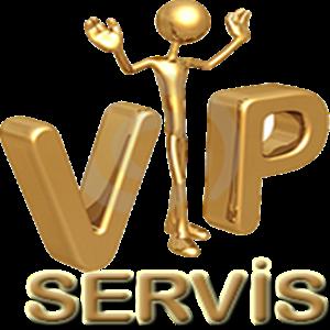 Vip Teknik Servis iş ilanları