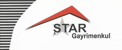 Star Gayrimenkul iş ilanları