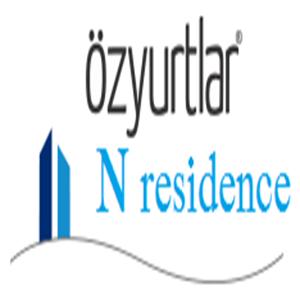 Özyurtlar N Residence iş ilanları