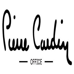 Pierre Cardin Ofis Mobilyaları iş ilanları