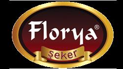 Florya Seker iş ilanları