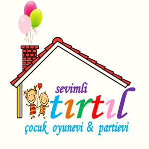 Sevimli Tırtıl Çocuk Oyun Ve Parti Evi iş ilanları