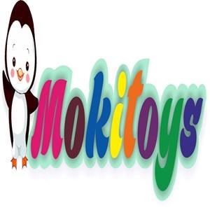 Mokitoys iş ilanları