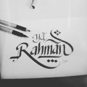 Rahman Yayıncılık iş ilanları