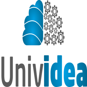 Parladora&Unividea iş ilanları