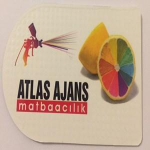 Atlas Ajans iş ilanları