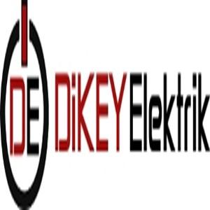 Dikey Elektrik Ayd. San Dış Tic Ltd Şti iş ilanları