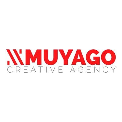 Muyago iş ilanları